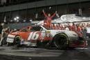 Daytona: Ryan Reed l'emporte, Gosselin termine 17e