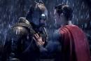 Batman v. Superman triomphe aux Razzies, les anti-Oscars