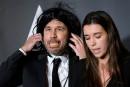 Oscars: perruque, fausses dents, sous-marin et politique
