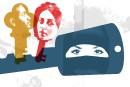 Musulmans de Québec: éviter le piège du voile