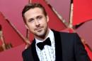 Ryan Gosling... | 26 février 2017