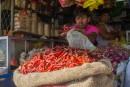 Bons plans: saveurs du Sri Lanka