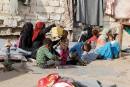 «Grave risque de famine» au Yémen, prévient l'ONU