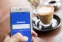 Peut-on être interdit de Facebook?