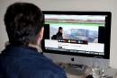 Internet haute vitesse: Brome-Missisquoi en quête de données précises