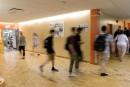 Élèves à besoins particuliers : le collégial crie à l'aide