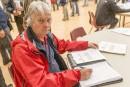 Deux résidants condamnent l'attitude de Lac-Mégantic envers Billots Sélect