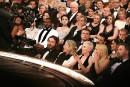 Oscars: le cafouillage expliqué
