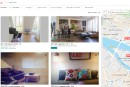 Nouveau bras de fer entre Airbnb et Paris