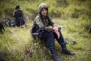Colombie : début mercredi du désarmement des Farc