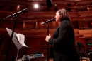 La symphonie électro d'Ariane Moffatt