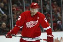 Thomas Vanek passe aux Panthers