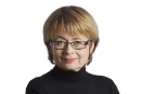 Agnès Gruda | Jeux de guerre en Crimée