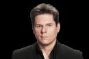 Patrick Lagacé | HSBC, mafieux à cravate