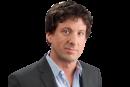 Yves Boisvert | Charte ou référendum?