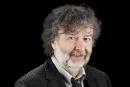 Rudy Le Cours | Le séparatisme britannique