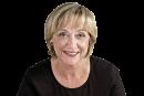 LYSIANE GAGNON | Laïcité: l'effet pervers