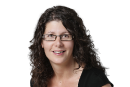 Mylène Moisan | Target ou l'art de décevoir