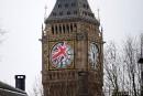 Les Lords freinent le gouvernement sur le Brexit