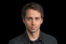 Paul Journet | La boucane des conservateurs