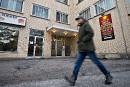 Menaces à Concordia et McGill: un homme arrêté dansCôte-des-Neiges
