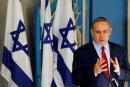 Le rapport sur la guerre de Gaza ternit la réputation de Nétanyahou