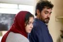 Des journaux critiquent l'Oscar décerné à Asghar Farhadi