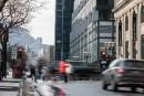 Montréal à l'avant-garde de l'intelligence artificielle