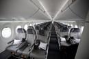 Plainte touchant Bombardier à l'OMC: Washington s'en mêle