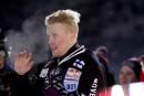 Mirko Lahti a remporté le titre des Juniors... | 3 mars 2017