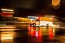 Quatre morts dans un accident sur l'A30 à Châteauguay
