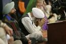 «Retourne dans ton pays»: un Sikh blessé près de Seattle