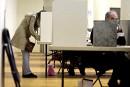 <em>Doit-on abolir les référendums municipaux?</em>