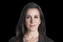 Marie-Claude Lortie | Danger, web et liberté