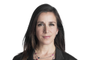 Marie-Claude Lortie | En direct de la «Ford Nation»
