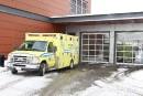 Grève dès jeudi pour les paramédics de l'Outaouais