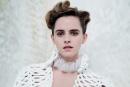 Emma Watson se défend d'avoir trahi ses idéaux féministes