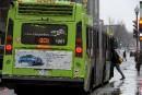 Le RTC et les chauffeurs en conciliation sur les services essentiels
