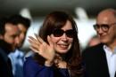 Argentine: la famille Kirchner entendue par la justice