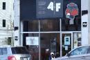 Le Centre de diffusion Artfocus annonce sa fermeture