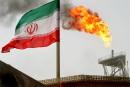 Décret migratoire de Trump: l'Iran maintient la réciprocité