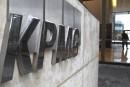 Évasion fiscale:«l'affaire KPMG» rebondit à Ottawa