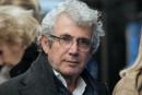 Michel Boujenah: le risque des bons sentiments
