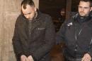 «Chalets prestige»:sept accusations de fraude contre Kevin Goulet