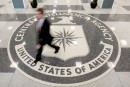 Donald Trump juge les systèmes de la CIA «obsolètes»