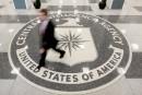 WikiLeaks publie des documents controversés de la CIA