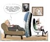 Caricature du 8 mars... | 7 mars 2017