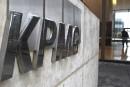 Affaire KPMG: Ottawa pressé de sévir contre les «bandits à cravate»