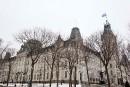 Imposer la parité à l'Assemblée nationale ne fait pas l'unanimité