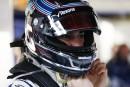 Essais pré-saison F1 : Lance Stroll progresse